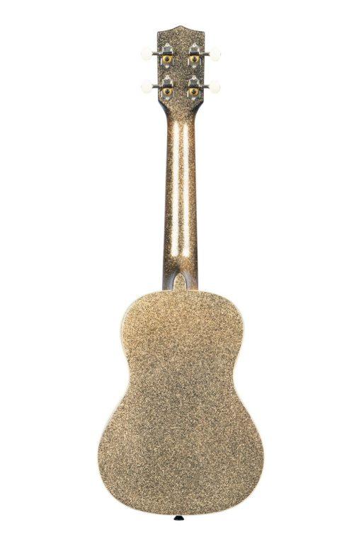 KA SPRK GOLD 20 B 1024x 510x765 - Stardust Gold Concert Ukulele