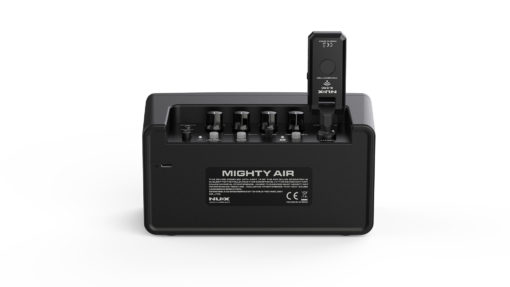 o 1e97rq0dm1mr471cifpqn6co233 510x287 - NU-X Mighty Air Guitar Wireless Stereo Modeling Amplifier with Effects