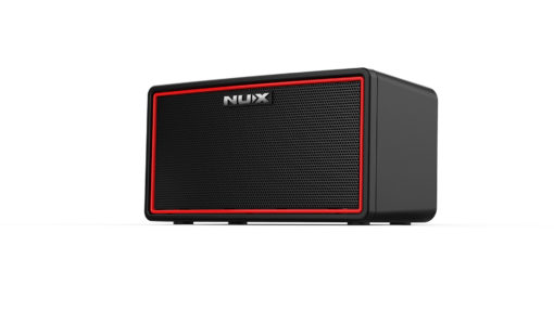 o 1e97rq8n01qee10kr1cof1cajfhl3f 510x287 - NU-X Mighty Air Guitar Wireless Stereo Modeling Amplifier with Effects
