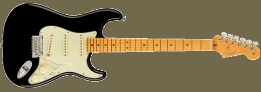 0113902706 fen ins frt 1 rr - American Professional II Stratocaster®