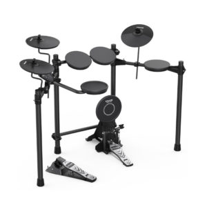 NXDM1X 1 300x300 - NU-X DM1X Portable Digital Drum Kit
