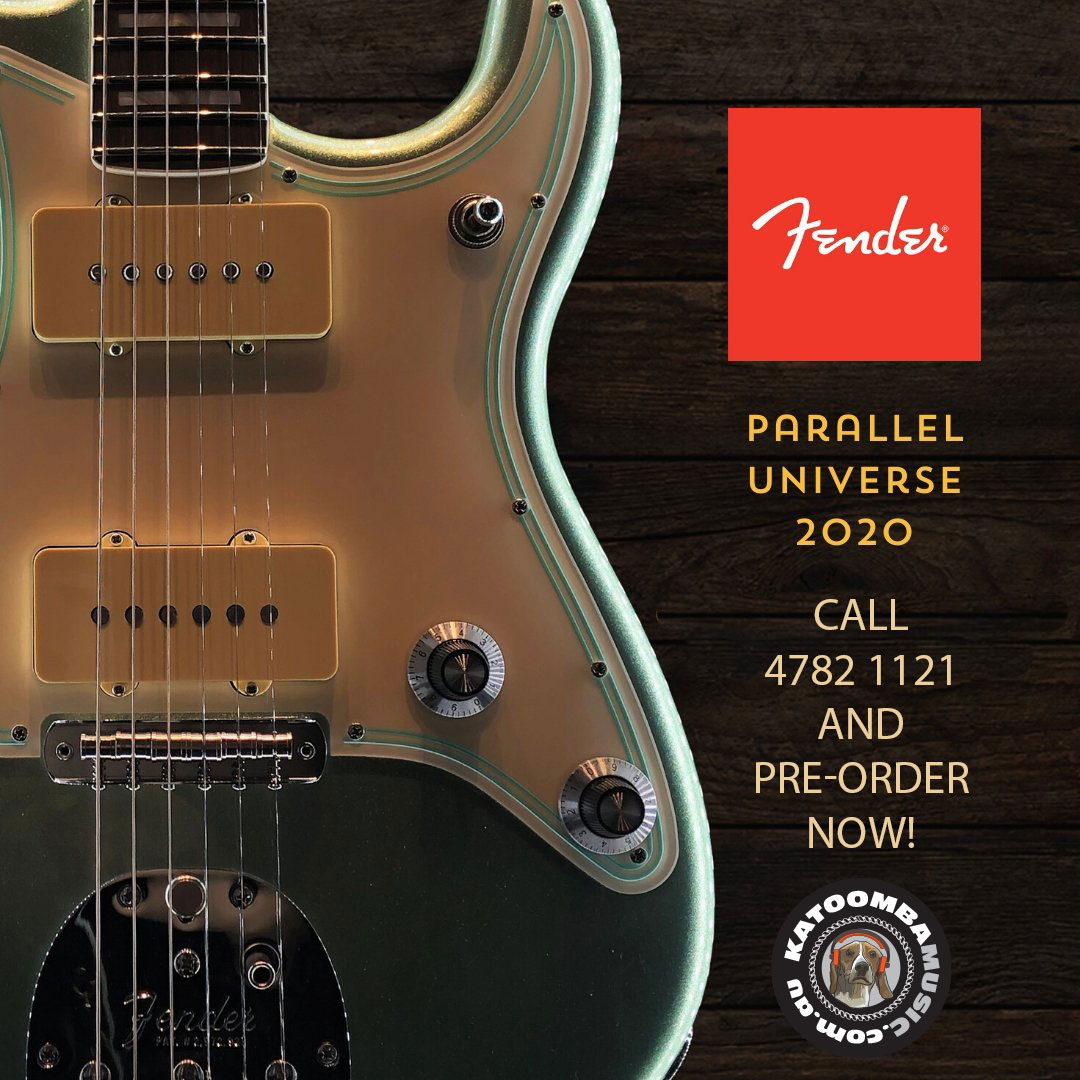 Parallel Universe 2020 3 1600x - Fender Parallel Universe 2020 Series