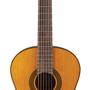 TGC3NAT 300x300 - Takamine GC3 Series Acoustic Classical Guitar (TGC3ENAT)