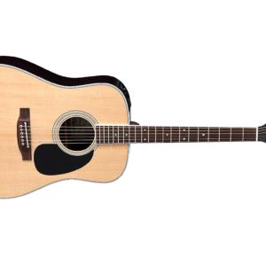 takamine glenn frey ef360gf acoustic electric guitar 1800x1800 300x300 - Takamine Glenn Frey Ef360gf Acoustic Electric Guitar