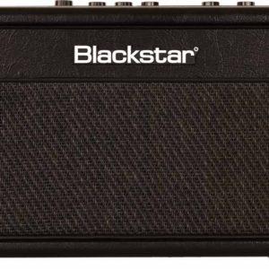 blackstar id core beam 1 2 300x300 - Blackstar - ID Core BEAM
