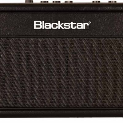 blackstar id core beam 1 2 400x400 - Blackstar - ID Core BEAM