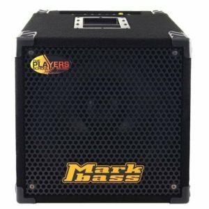 s l640 300x300 - Markbass CMD Jeff Berlin Blackline 250W Bass Combo Amplifier