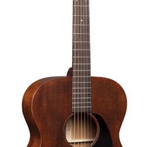 000 15M f 300x300 - Martin 000-15M Acoustic Guitar