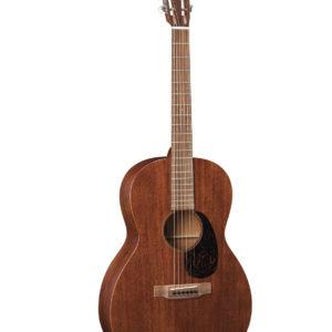 000 15SM f 300x300 - Martin 000-15SM Parlour Acoustic Guitar