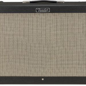 Fender Hot Rod Deluxe IV 300x300 - Fender Hot Rod Deluxe IV