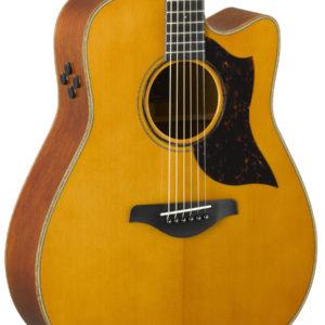 download 1 300x300 - Yamaha - A3M Acoustic/Electric Guitar - Vintage Natural