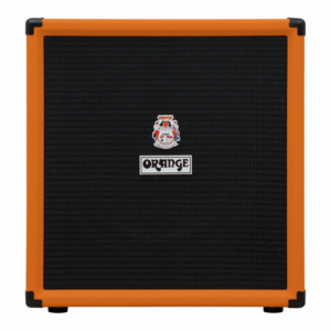 ZgRcRCv7Cw Orange Crush Bass 100 1 1 1030x1030 1050x1200 1 300x300 - Orange - Crush 100 Bass Combo 1 x 15