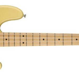 0149802534 gtr frt 001 rr 300x300 - Fender Player Precision Bass