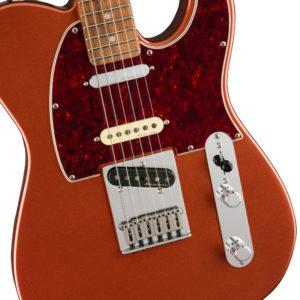 0147343370 fen ins fbd 1 nr 1 300x300 - Fender - Player Plus Nashville Telecaster®