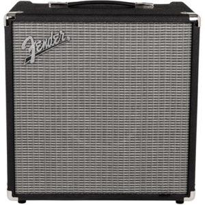 2370300000 amp frt 001 nr 300x300 - Fender - Rumble 40 Bass Amp