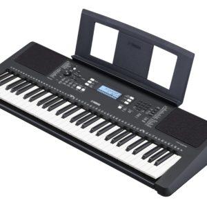psre373 04 300x300 - Yamaha - PSR 373 Keyboard